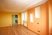 капитальный ремонт квартир Анапа