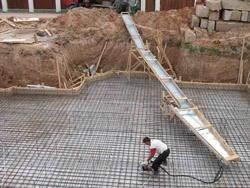 ремонт, строительство фундамента в Анапе