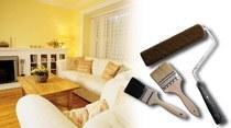 Косметический ремонт квартир и офисов в Анапе. Нами выполняется косметический ремонт квартир и офисов под ключ в Анапе