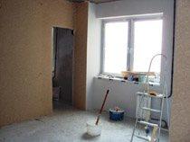 Оклеивание стен обоями в Анапе. Нами выполняется оклеивание стен обоями в городе Анапа и пригороде