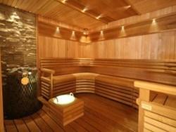 Строительство бани Анапа. Строительство бани под ключ в Анапе